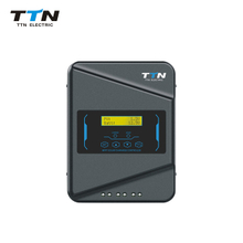 TTN-M40A MPPT Solar Charge Controller